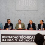 065 - XIII JORNADA TÉCNICA_DÍA FESTIVO TROPS