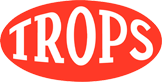 Logo Trops