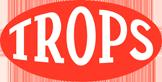 Logo Trops