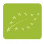 logo_ecologico