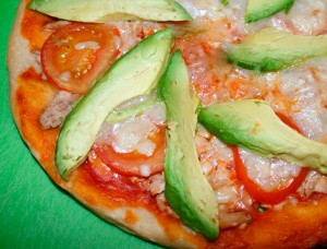 PIZZA-DE-AGUACATE