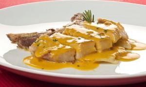 bruno-1235-419-chuleta-de-cerdo-con-salsa-de-mango-668x400x80xX
