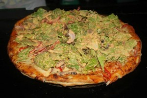 california-club-pizza-restaurante-italiano-antigua-guatemala1