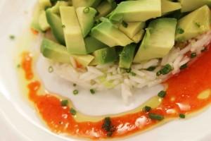 ensalada-de-arroz-y-aguaacte