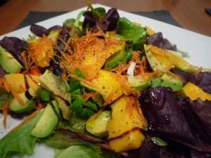 ensalada-de-mango-2