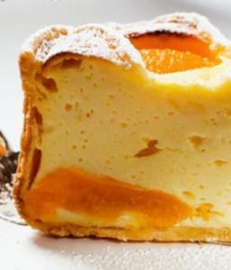 tarta-de-queso-y-mango-una-delicia-de-postre