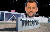 thumbncrop (2)
