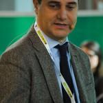 Iñigo Bilbao Ayto. Vitoria Gasteiz_Foro Idea 2015
