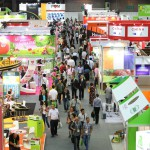 AWE_ASIA FRUIT LOGISTICA_6719