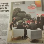 Diario Sur Trops Fruit Logistica