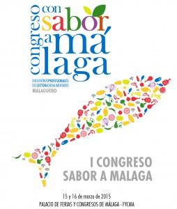 Congreso-Sabor-a-Málaga-1