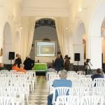 Convento de Santa María de la Encarnación, Coín, Málaga