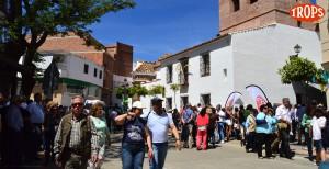 011 - XII Día del Campo Benamargosa