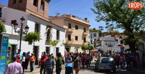 030 - XII Día del Campo Benamargosa