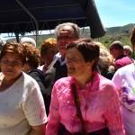 019 - XII Día del Campo Benamargosa