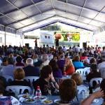 024 - XII Día del Campo Benamargosa