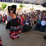 025 - XII Día del Campo Benamargosa