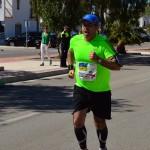 004 - II Media Maratón Ciudad de Vélez Málaga