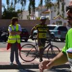 005 - II Media Maratón Ciudad de Vélez Málaga