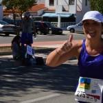 007 - II Media Maratón Ciudad de Vélez Málaga