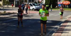 003 - II Media Maratón Ciudad de Vélez Málaga