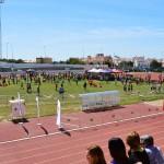 021 - II Media Maratón Ciudad de Vélez Málaga