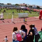 022 - II Media Maratón Ciudad de Vélez Málaga