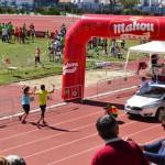 023 - II Media Maratón Ciudad de Vélez Málaga