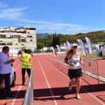 013 - II Media Maratón Ciudad de Vélez Málaga