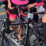 004 - Triatlón Benalmádena 2015