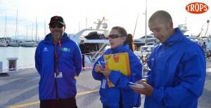 005 - Triatlón Benalmádena 2015