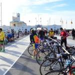 006 - Triatlón Benalmádena 2015