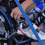010 - Triatlón Benalmádena 2015
