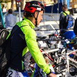 013 - Triatlón Benalmádena 2015