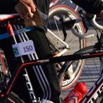 015 - Triatlón Benalmádena 2015