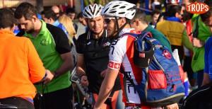 018 - Triatlón Benalmádena 2015