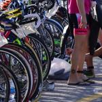 022 - Triatlón Benalmádena 2015