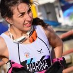 026 - Triatlón Benalmádena 2015