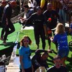 046 - Triatlón Benalmádena 2015