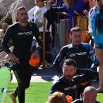 047 - Triatlón Benalmádena 2015