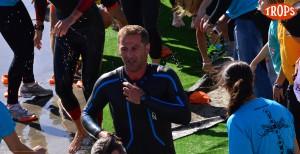 050 - Triatlón Benalmádena 2015