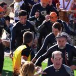 051 - Triatlón Benalmádena 2015