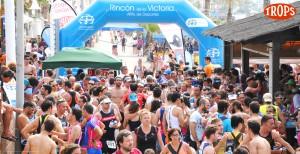 079 - II Decatri Rincón de la Victoria 2015