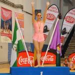 039 - XII Torneo Gimnasia Rítmica Ciudad de Málaga