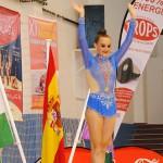 037 - XII Torneo Gimnasia Rítmica Ciudad de Málaga