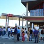 002 Inauguración Oficial Nuevo Edificio Trops