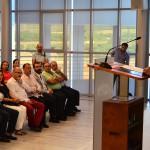 020 Inauguración Oficial Nuevo Edificio Trops
