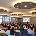 028 Inauguración Oficial Nuevo Edificio Trops