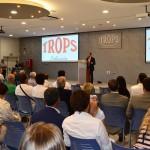 032 Inauguración Oficial Nuevo Edificio Trops