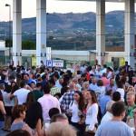 049 Inauguración Oficial Nuevo Edificio Trops